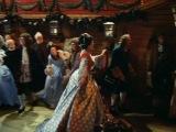 Сказ про то, как царь Пётр арапа женил (отрывок)